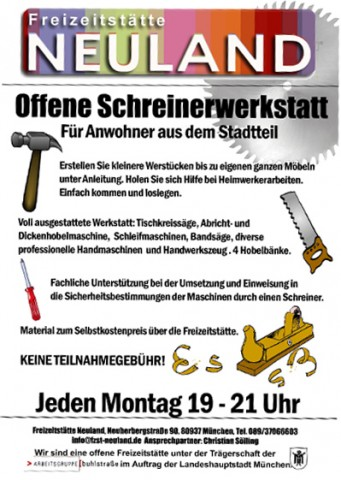 Neuland-Werkstatt-Flyer_01
